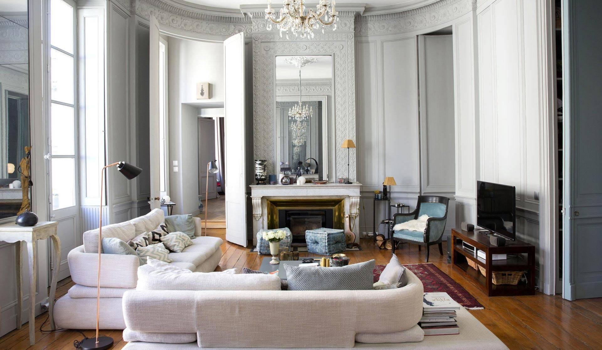 Achat et vente de maison avec l'agence immobilière Alpierre à Bordeaux et St Seurin