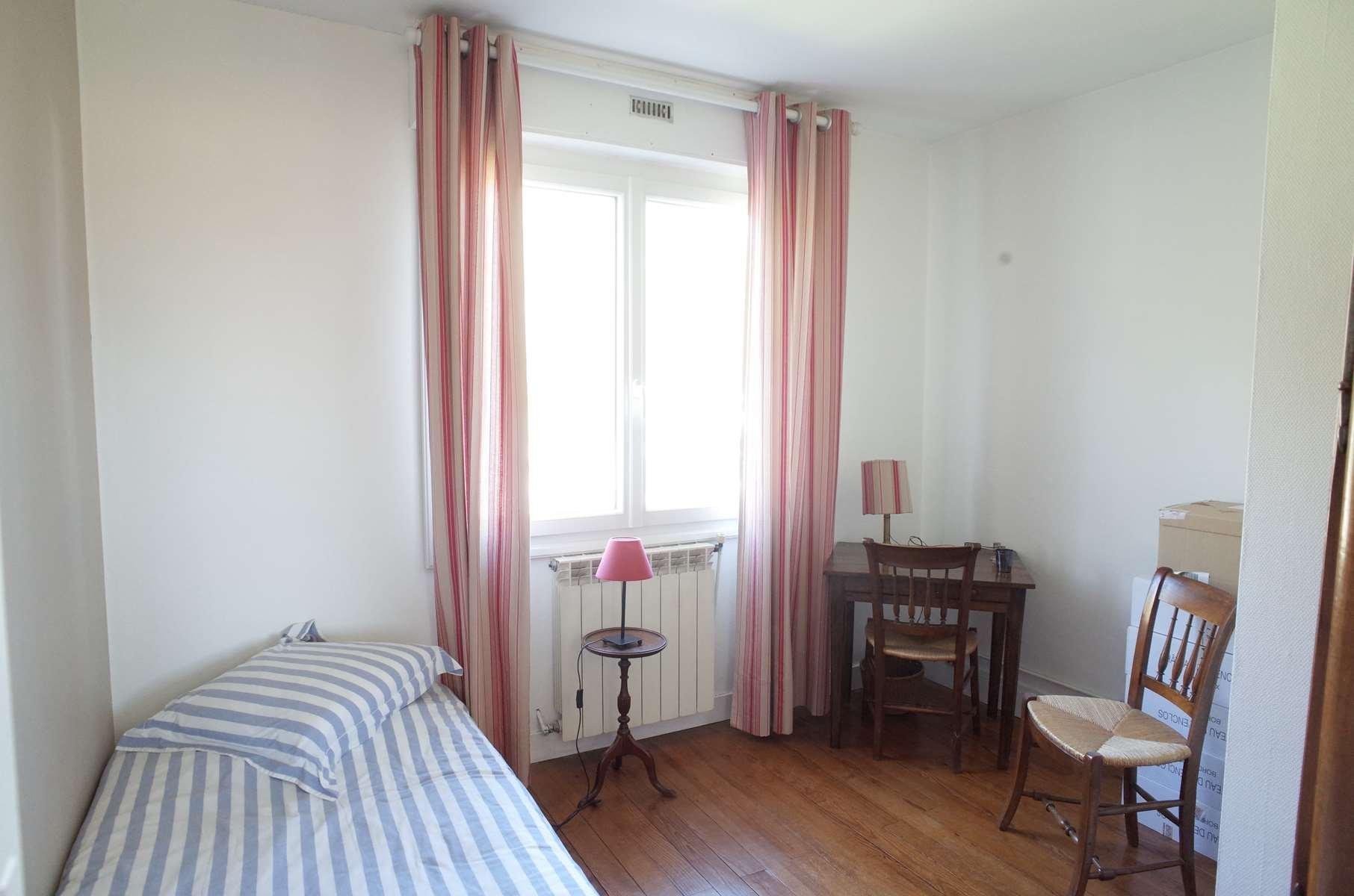 Maison-Villa - Le Bouscat