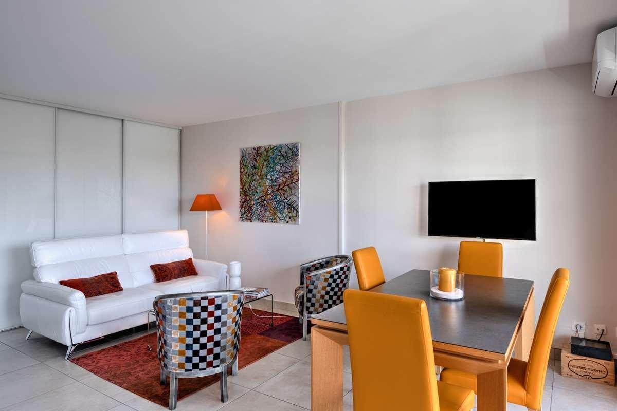Appartement - Lège-Cap-Ferret