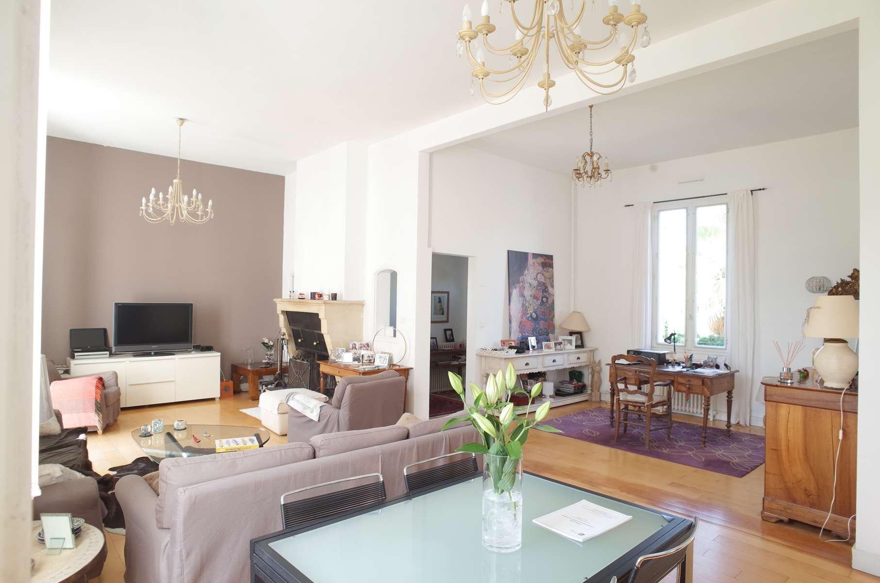 Maison-Villa - Bruges