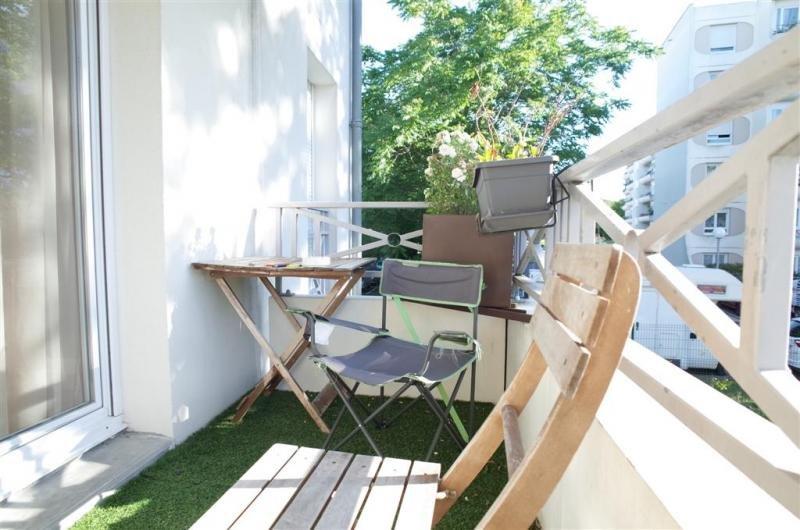 Appartement - Le Bouscat