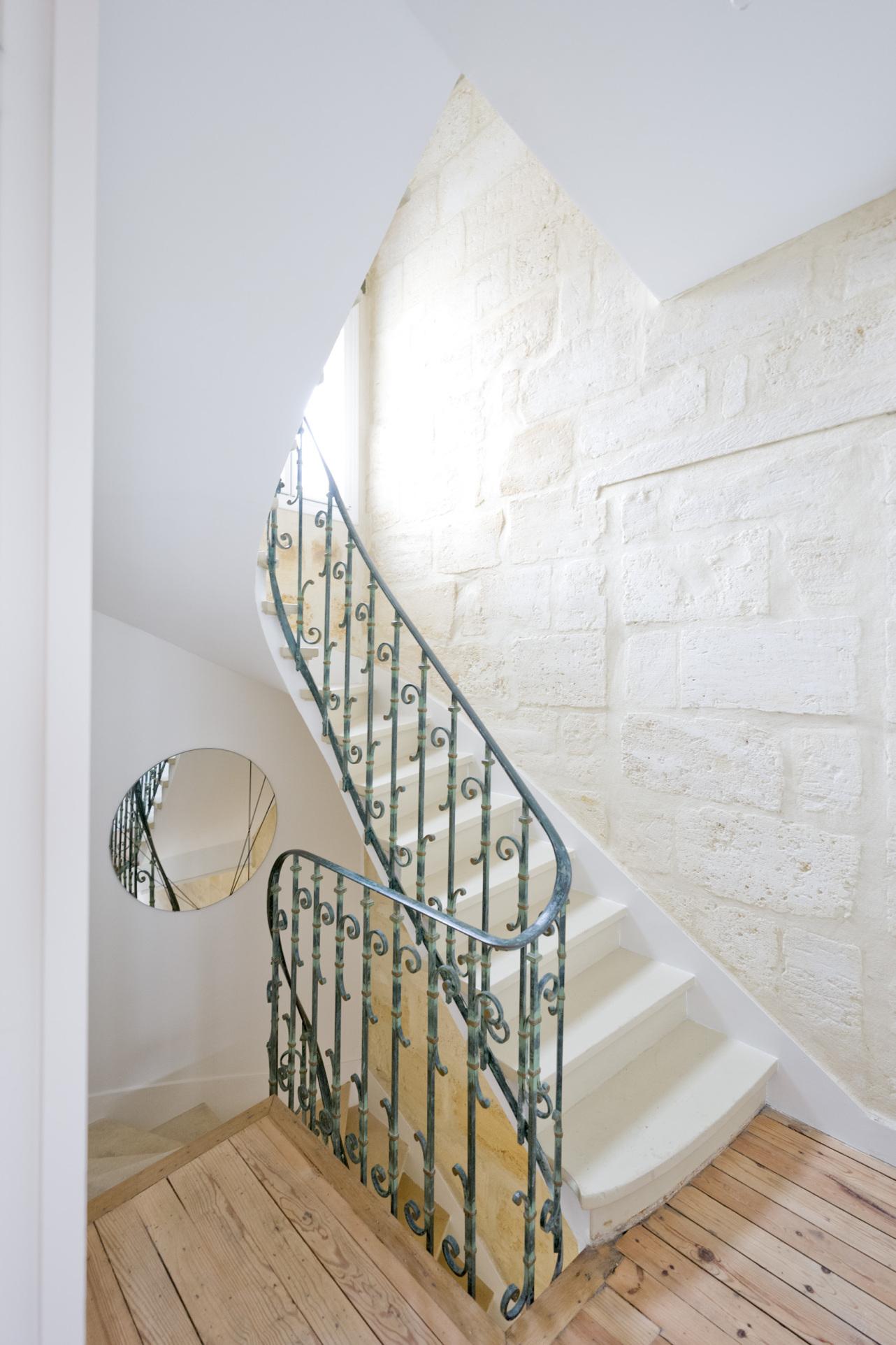 Vente Maison-Villa Bordeaux